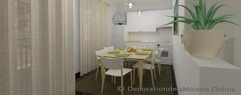 decorationdelamaison-0055