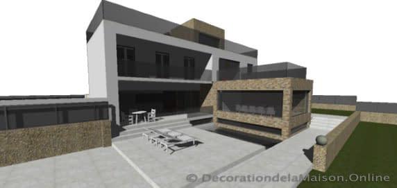 decoration-de-la-maison-ARCHITECTURAL-DESIGN-015