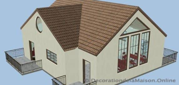 decoration-de-la-maison-ARCHITECTURAL-DESIGN-008