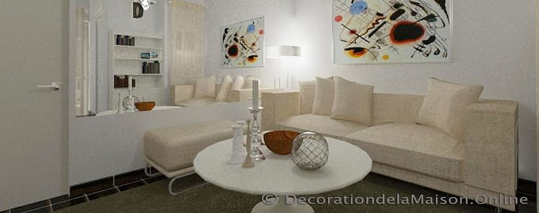 decorationdelamaison-0059