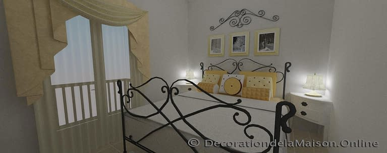 decorationdelamaison-0070
