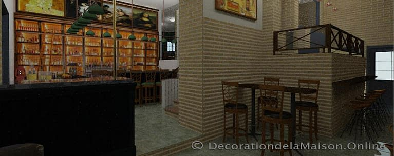 decorationdelamaison-0071