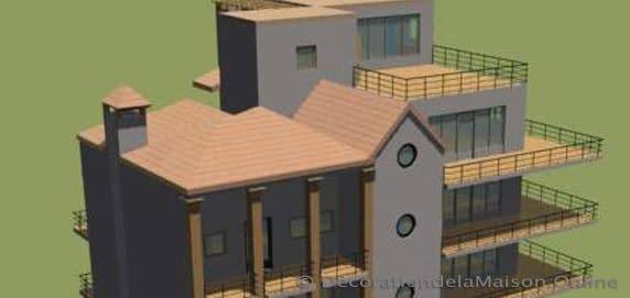 decoration-de-la-maison-ARCHITECTURAL-DESIGN-010