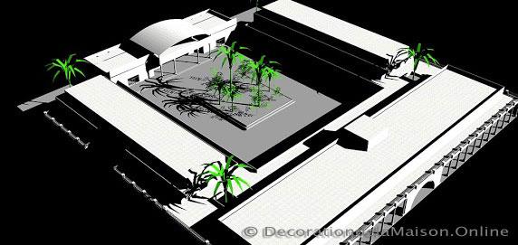 decoration-de-la-maison-ARCHITECTURAL-DESIGN-006