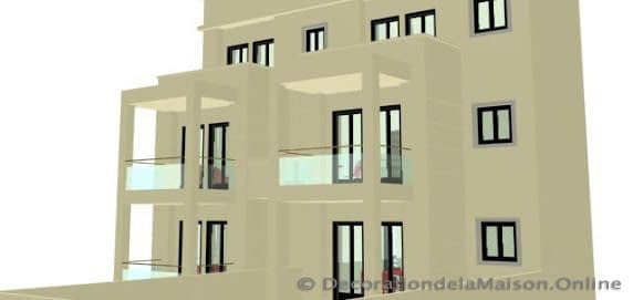 decoration-de-la-maison-ARCHITECTURAL-DESIGN-009
