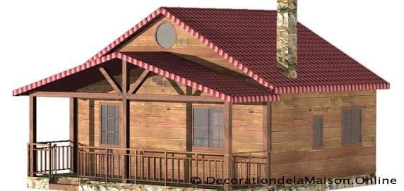 decoration-de-la-maison-ARCHITECTURAL-DESIGN-013