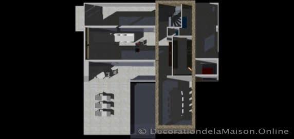 decoration-de-la-maison-ARCHITECTURAL-DESIGN-005