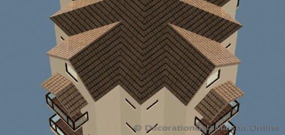 decoration-de-la-maison-ARCHITECTURAL-DESIGN-011