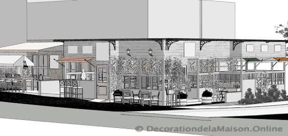 decoration-de-la-maison-ARCHITECTURAL-DESIGN-007