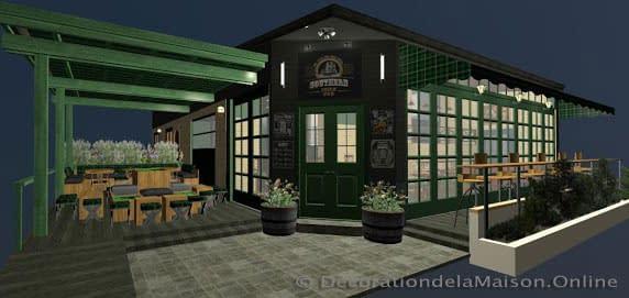 decoration-de-la-maison-ARCHITECTURAL-DESIGN-001