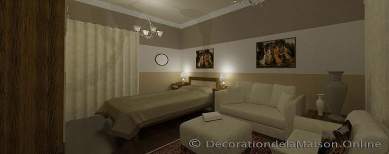 decorationdelamaison-0066