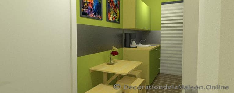 decorationdelamaison-0072