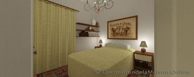 decorationdelamaison-0064