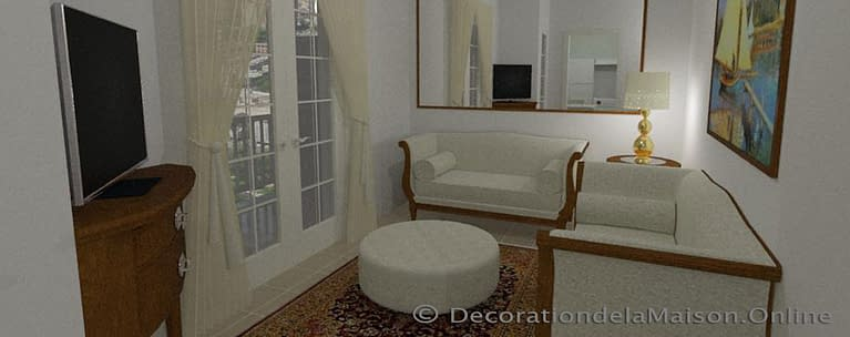 decorationdelamaison-0058