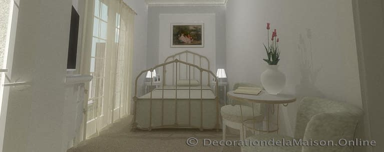 decorationdelamaison-0069